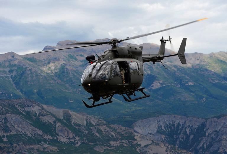 UH-72