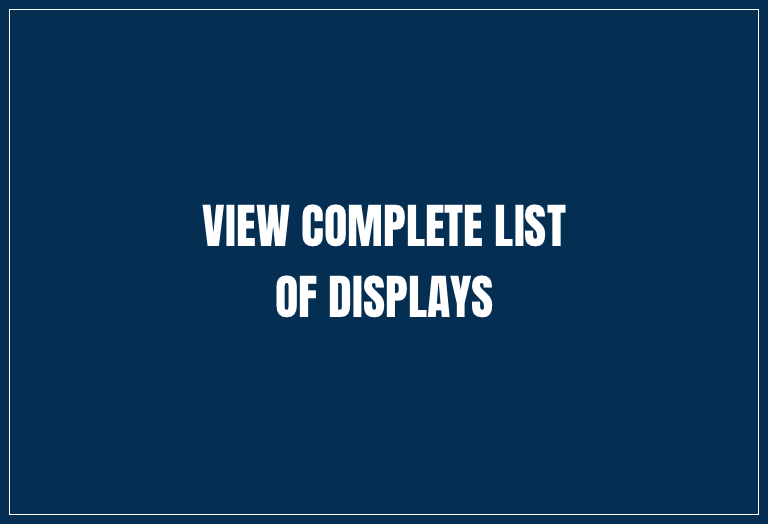 display list